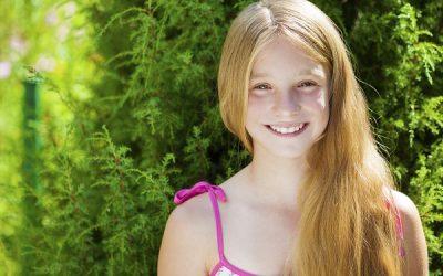 Aparat ortodontyczny dla dzieci – czy i kiedy rozpocząć leczenie?