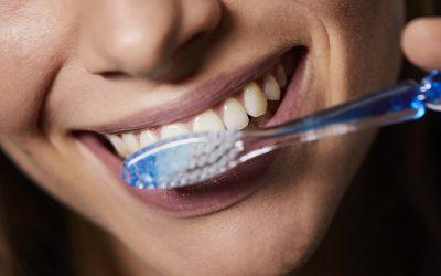Aparat ortodontyczny i higiena – czy mogą iść w parze?