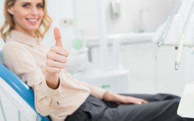 Dobry ortodonta – jak go znaleźć? Na co zwrócić uwagę?