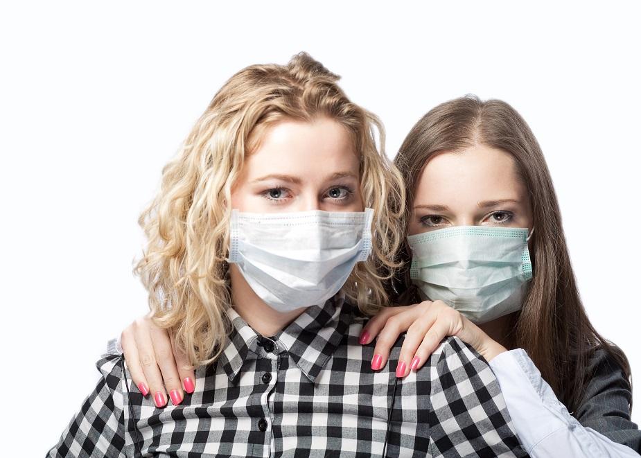 Leczenie ortodontyczne w czasach zarazy. Pandemia SARS-CoV – 2 a leczenie ortodontyczne. COVID – 19 a Invisalign®.