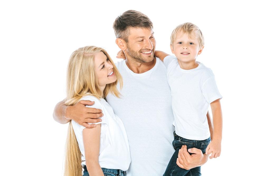 Wycisk u ortodonty – niezbędny element leczenia ortodontycznego.