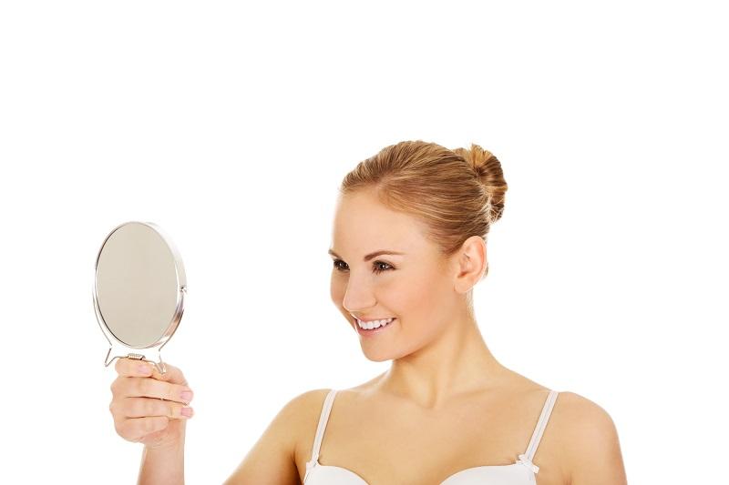 Czy aparat ortodontyczny zmienia rysy twarzy?
